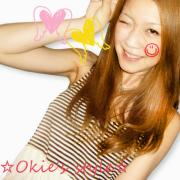 ☆Okie's style☆