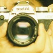 フィルムカメラBLOG