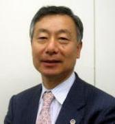 横浜 弁護士山本安志さんのプロフィール