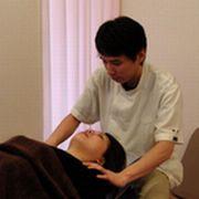 吹田市の整体院:肩こり施術が口コミで人気