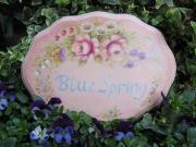BlueSpring ときどきDiary