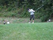 秋田ゴルフスクールの『日記』