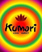 アジアン衣料・雑貨 Kumari