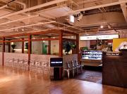 マザムーンカフェ神戸国際会館店ブログ