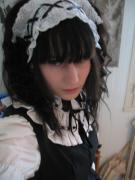 Gothic&Lolita way of life