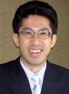 行政書士冨田賢(とみたまさる)のブログ