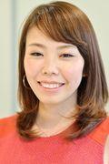 強みで起業!今村愛子公式ブログ
