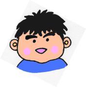 ゆうちゃんのブログ