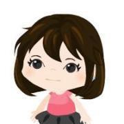 かなちゃんのブログ