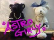 ☆ASTRO GIRLY☆FRESHブログ