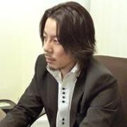 21歳で起業 ライブノット代表取締役 『誠の絆』
