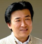 自民党前衆議院議員・木原みのるさんのプロフィール