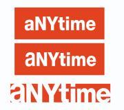 aNYtimeブログ