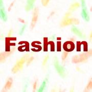 スタイルスクェア・人気ファッション
