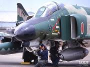 皇国空軍301飛行隊図書委員副委員長
