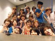 大学生の国際ボランティアサークルJUNKO Association