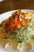発芽玄米で米かつ☆発芽酵素食日記