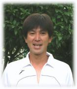 テニスコーチで生きる!