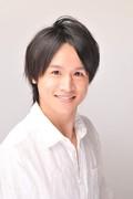 田島ケンタofficial blog THEケンターティナー☆