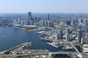 横浜ボートヤード日記