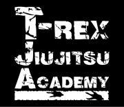 T−REX柔術の肉食系日記