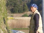 ZENさんの 「館山 毎日が SPECIAL !!」