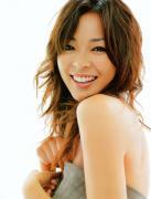 satomi's blog☆☆