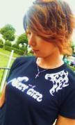 オリジナルTシャツショップ sexy-G official blog