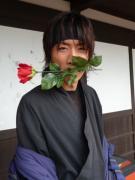 飯田正章のブログ