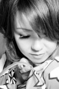 今村真美の☆Happy☆Mamie Style☆
