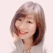刈谷市 Angela Piano &Cute Baby〜お教室運営レシピ