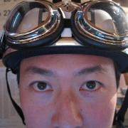 金沢・近江町の酒屋のあるじさんのプロフィール