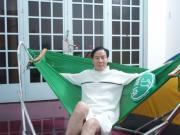 New Life in Saigon