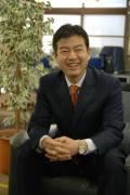 法人向け長期ビジネスレンタカー会社社長のブログ