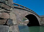 映画「幸橋」公式ブログ