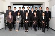 東京都千代田区:ACROSEEDによるスタッフブログ