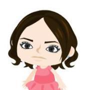 ココロ居場所〜I'm Ryun〜