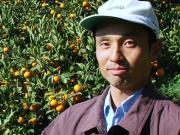 和歌山に来た新規就農者のブログ
