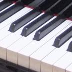 いわてピアノサークル「花音」