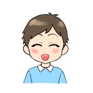 ふたごろく〜双子育児の情報ブログ〜