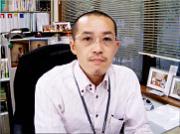 松山 延寿さんのプロフィール