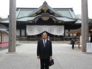 東亜物流の社長ブログ