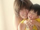 静岡花屋のブログ