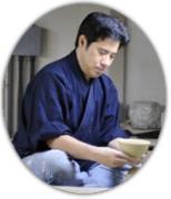 伊藤南山のブログ