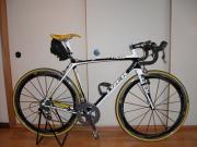 TREK MADONE 6.9 ULTIMATE