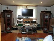 「音楽&オーディオ」の小部屋