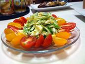 東海北陸の食材再発見ガイド ぐるまっ!旬彩市場