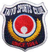 太陽スポーツクラブ国分・応援ブログ