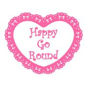 HAPPY*GO*ROUND