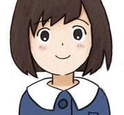 KIYOさんのプロフィール